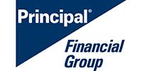 Principal-financial-group-logo-png-webcontentpage