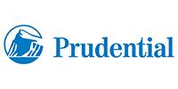 prudential_us