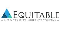 equitablelife-insurance