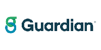 guardian-life-insurance