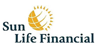 sunlife-insurance